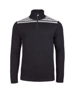 Dale of Norway Cortina Basic Mens Sweater - Herresweater (Dale of Norway)