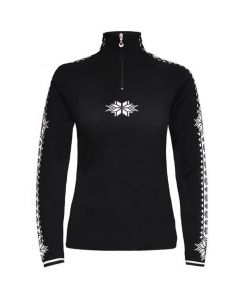 Dale of Norway Geilo Womens Sweater - Damesweater (Dale of Norway)