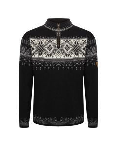 Dale of Norway Blyfjell Unisex Sweater - Herre/Dame (Dale of Norway)