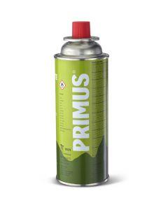Primus Summer Gas Cassette (Primus)