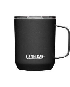 Camelbak Horizon SST Camp Mug