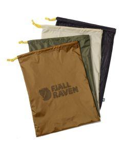 Fjällräven Packbags (Fjällräven)