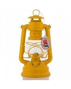 Feuerhand Baby Special 276 Hurricane Petroleum Lanterne (Feuerhand)
