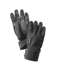 Hestra CZone Contact Pick Up 5-Finger - Unisex Handsker