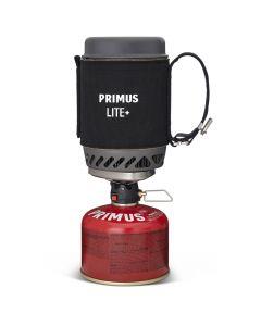 Primus Lite Plus Stove System (Primus)
