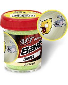 Magic Trout Bait Taste Cheese - 50 gram