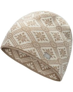 Dale of Norway Christiania Hat - Hue Dame (Dale of Norway)