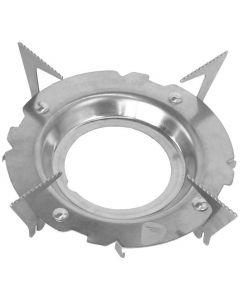 Jetboil Pot Support - Gryde/Pande-støtte (Jetboil)