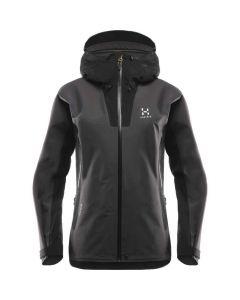 Haglöfs Kabi (K2) Jacket Women