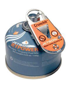 Jetboil Crunchit - Værktøj t/dåser