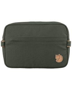 Fjällräven Travel Toiletry Bag Taske (Fjällräven)