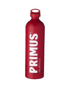 Primus Fuel Bottle 1.5 L