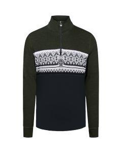 Dale of Norway Moritz Basic Sweater