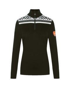 Dale of Norway Cortina Basic Womens Sweater - Damesweater (Dale of Norway)