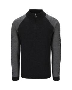 Dale of Norway Geilo Mens Sweater - Herresweater (Dale of Norway)