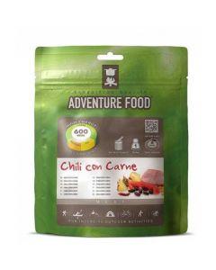 Adventure Food Chili Con Carne - En Portion