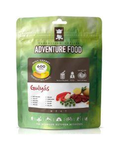 Adventure Food Gulyas - En Portion (Adventure Food)