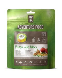 Adventure Food Pasta Alle Noci - En Portion