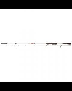 Magic Trout Bloody Sword UL Fiskestang