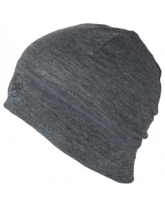 Buff Merino Lightweight Wool Uldhue (Gear)