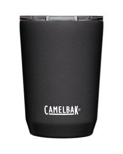Camelbak Horizon SST Insulated Tumbler