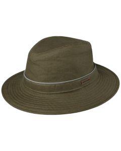 Stetson Traveller Outdoor Hat