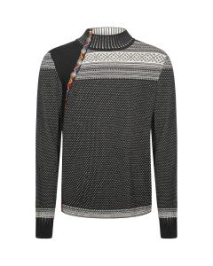Dale of Norway Dalsete Unisex Sweater - Dame/Herresweater (Dale of Norway)