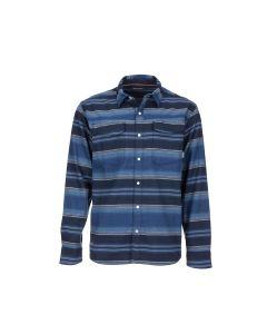 Simms Gallatin Flannel Shirt