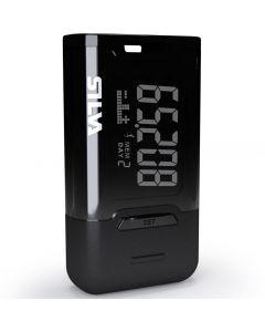 Silva Ex 30 Pedometer - Skridttæller