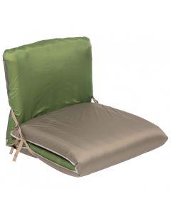 Exped Chair Kit Stolebetræk t/liggeunderlag - L/LW Large