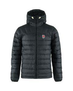 Fjällräven Greenland Down Liner Jacket W - Dame Dunjakke