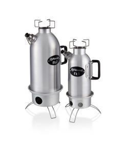 Petromax Fire Kettle FK2 Kedel 1,2 Liter