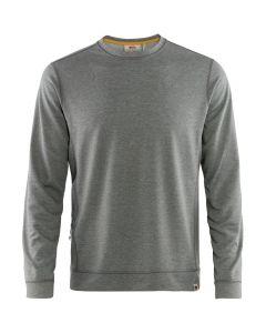 Fjällräven High Coast Lite Sweater M - Herre Sweatshirt (Fjällräven)