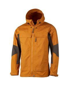 Lundhags Authentic Jacket - Herre Hybrid Jakke