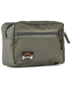 Lundhags Tool Bag Large - Opbevaring/Toilettaske