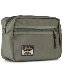 Lundhags Tool Bag Medium 2,4 L - Opbevaring/Toilettaske