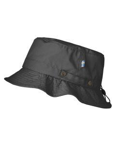 Fjällräven Marlin Shade Hat (Fjällräven)