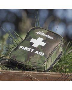MedMiliz First Aid - Førstehjælps-sæt