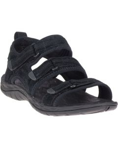 Merrell Siren 2 Strap Sandal