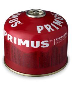 Primus Power Gas 230g (Primus)