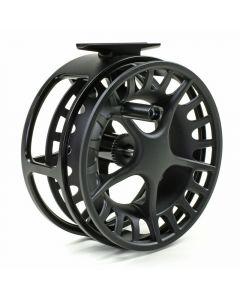WaterWorks-Lamson Remix HD Fluehjul