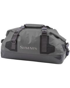 Simms Dry Creek Duffel Small Taske (Simms)