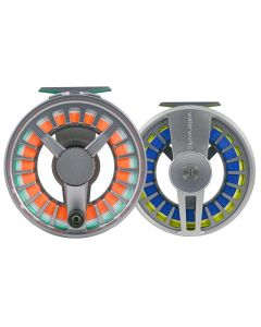 Waterworks-Lamson Cobalt Reel Fluehjul