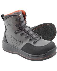 Simms Freestone Boot Felt Vadestøvler - Herre (Simms)