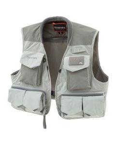 Simms Freestone Vest (Simms)