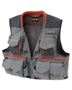Simms Guide Vest (Simms)