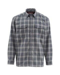Simms ColdWeather Shirt (Simms)