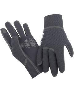 Simms Kispiox Glove (Simms)