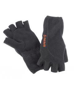 Simms Headwaters Half Finger Glove (Simms)