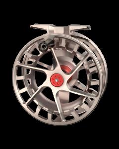 WaterWorks-Lamson Speedster Ember Fluehjul